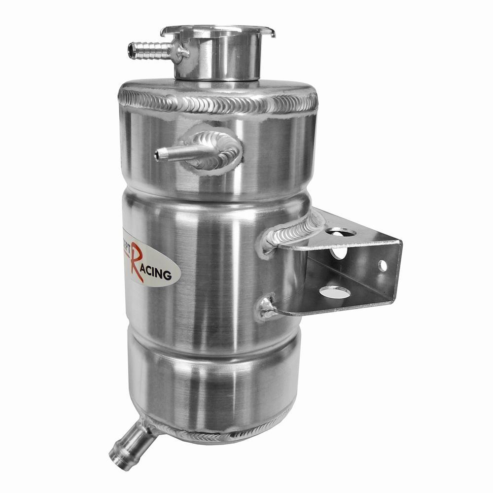 universal aluminium vertical water header tank from merlin. Black Bedroom Furniture Sets. Home Design Ideas