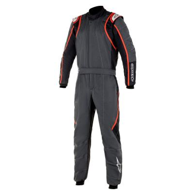 2020 Alpinestars GP Race V2 Nomex Race Suit
