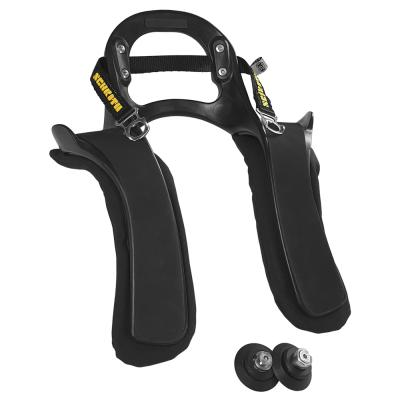 Schroth EVO FHR (HANS) Device 20 Degree