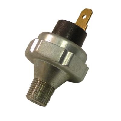 Longacre Low Oil Pressure Switch With 1/8NPT Thread