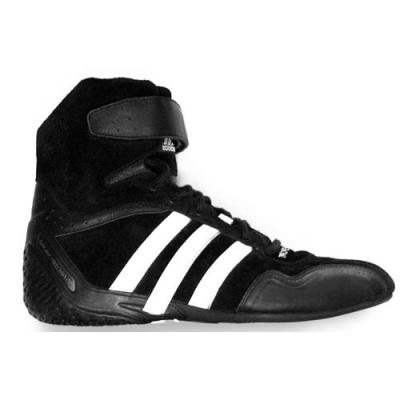Adidas Feroza Elite Race Boot Black