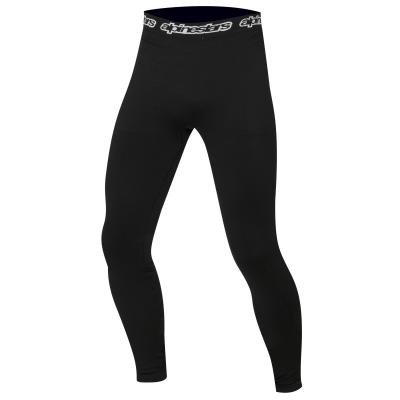 Alpinestars KX Winter Karting Bottoms