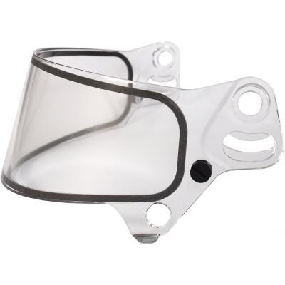 4226c283 Bell Helmet Dual Screen Visor for KC7 from Merlin Motorsport. «
