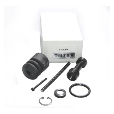Tilton 75 and 76 Series Master Cylinder Rebuild Kit