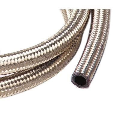 Goodridge 600 Series -3 Hose With PVC Cover (Per 100mm)