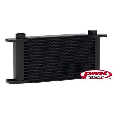 PWR 14 Row Oil Cooler