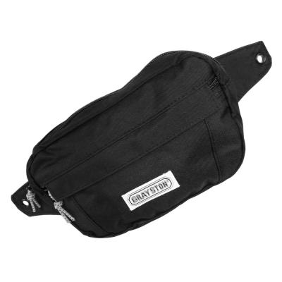 Rally Navigators Door Pouch Storage Bag