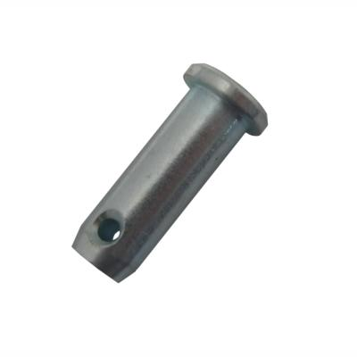 Steel Clevis Pin