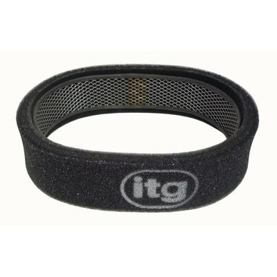 ITG Air Filter For VW Polo 1.6i (10/94>)