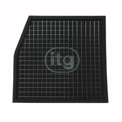 ITG Air Filter For BMW 335i E90/91/92/93 2010>