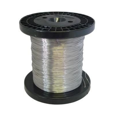 Stainless Steel Lock Wire 22 Gauge (0.75mm)