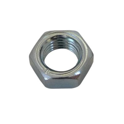 Lock Nut 3/8UNF Left Hand Thread