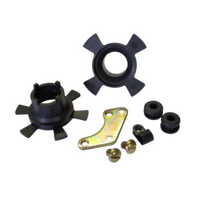 lumenition fitting kit for optronic ignition systems from merlin
