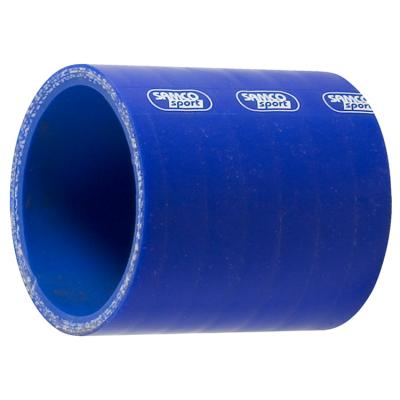 Samco Straight Coupling Hose 80mm Bore