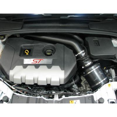 ITG Induction Kit for Ford Focus ST3