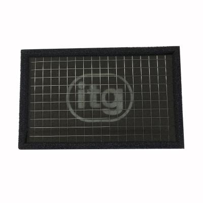 ITG Air Filter For Mazda MX-5 1.8 (05/98-11/05) 1.9 (11/00-11/05)