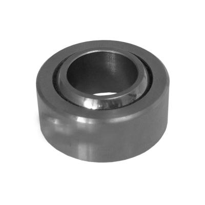 National 3/4 I.D Spherical Bearing WSSB12V