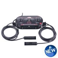d1b54ae4520 Bell Intercom Mag 1 Rally Helmet Headset from Merlin Motorsport