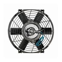 Davies craig electric cooling fans from merlin motorsport for Small dc fan motor