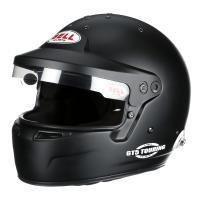 e2c433c6e36 Bell GT5 Touring Helmet in Black FIA 8859-2015 App..