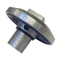 9//16 Goodridge Blanking Cap 6 JIC Fuel//Oil Adaptor Fitting