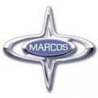 mountney m range steering wheel bosses from merlin motorsport