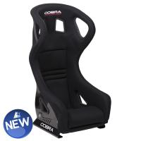 Cobra Seats Products From Merlin Motorsport