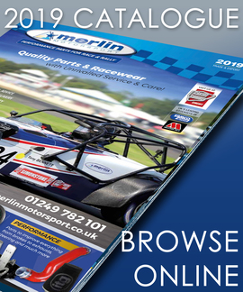 Read our 2019 brochure online